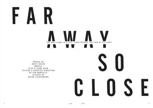 faraway1mini